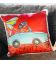 Coussin Simca