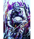 RUGBY BETSEN